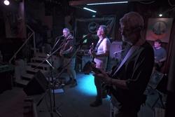 Profilový obrázek 2nd Band