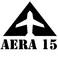 Profilový obrázek Aera 15