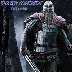 Profilový obrázek Death Machine