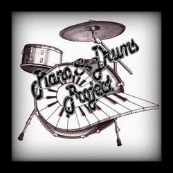 Profilový obrázek Piano & Drums Project