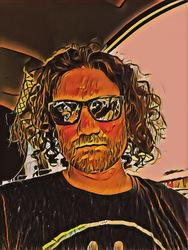 Profilový obrázek Štěpi