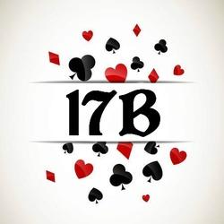 Profilový obrázek 17B