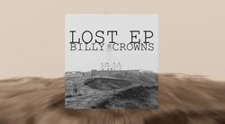 Profilový obrázek Billy Crowns