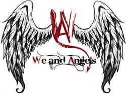 Profilový obrázek We and Angels