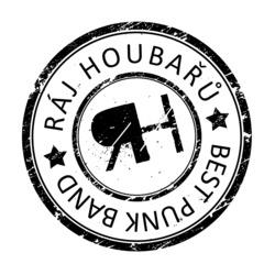 Profilový obrázek Ráj Houbařů