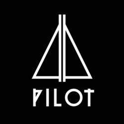 Profilový obrázek Pilot