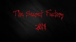 Profilový obrázek The Secret Factory