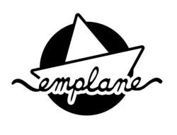 Profilový obrázek Emplane