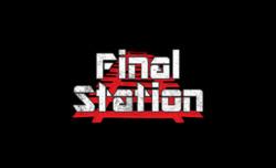 Profilový obrázek Final Station
