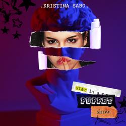 Profilový obrázek Kristina Sabo & Leisure