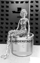 Profilový obrázek Gardenstadt