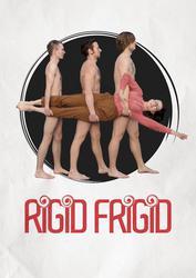Profilový obrázek Rigid Frigid