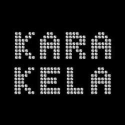 Profilový obrázek Karakela
