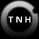 Profilový obrázek The New Horizons