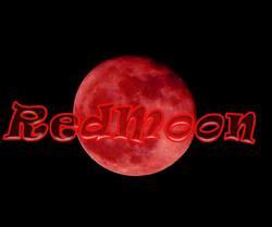 Profilový obrázek Redmoon
