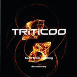 Profilový obrázek triticoo