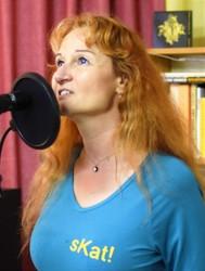 Profilový obrázek Muffioso Records