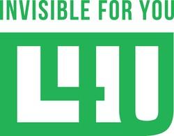 Profilový obrázek Invisible For You
