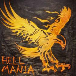 Profilový obrázek Hellmania