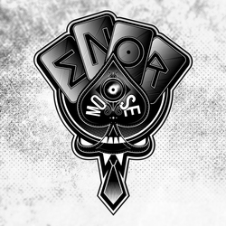Profilový obrázek Enormoose