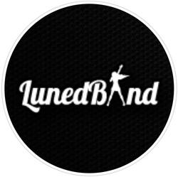 Profilový obrázek Lunedband
