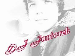 Profilový obrázek DJ Juniorek