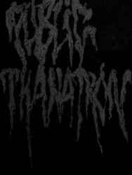 Profilový obrázek Public Thanatron