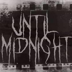 Profilový obrázek Until Midnight