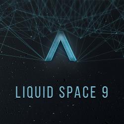 Profilový obrázek Liquid Space 9