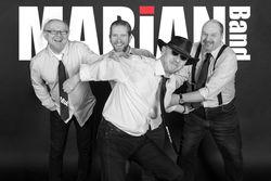 Profilový obrázek MARiAN Band