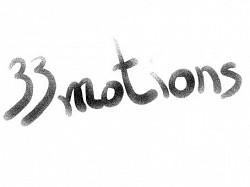 Profilový obrázek 33 motions