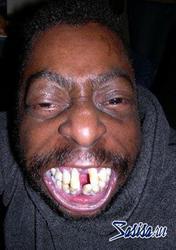 Profilový obrázek Niggas in Mimoň