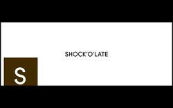 Profilový obrázek Shock'o'late