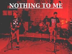 Profilový obrázek Nothing to Me