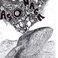 Profilový obrázek Aso - Naga