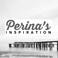 Profilový obrázek Perina's Inspiration