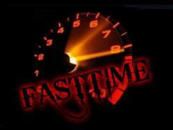 Profilový obrázek FastTime