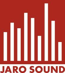 Profilový obrázek Jaro Sound