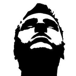 Profilový obrázek Jan Hradil