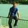Profilový obrázek Marek Chyba