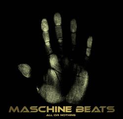 Profilový obrázek Maschine Beats
