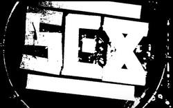 Profilový obrázek SEX SELLS