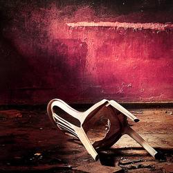 Profilový obrázek Broken Chair