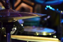 Profilový obrázek No Band