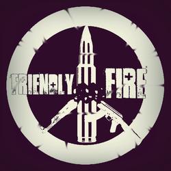 Profilový obrázek Friendly Fire