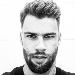 Profilový obrázek Winchellbeatz