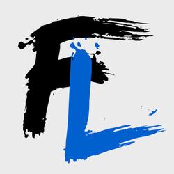 Profilový obrázek Five Live