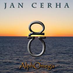 Profilový obrázek Jan Cerha