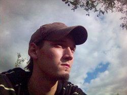 Profilový obrázek Honzis