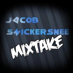 Profilový obrázek Jacob Snickersnee